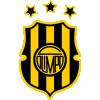 Olimpo Bahia Blanca