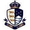 Seoul E.