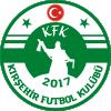 Kirsehir Belediyespor
