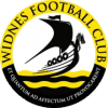 Widnes (Eng)