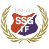 SSG (Swe)