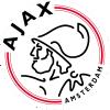 Ajax (Ned)