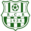 RC Relizane U21