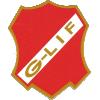 Gillberga Lista (Swe)