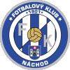 Nachod (Cze)