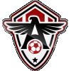 Atletico-CE