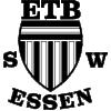 SW Essen (Ger)