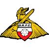 Doncaster U23