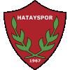 logo ฮาเตย์สปอร์