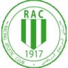 RAC Casablanca