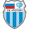 R. Volgograd