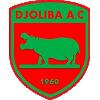 Djoliba