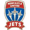 logo นิวคาสเซิ่ล เจตส์