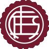 logo ลานุส