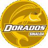 logo โดราโดส