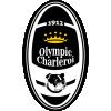 OC Charleroi