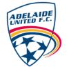 Adelaide U21