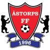 Astorps (Swe)