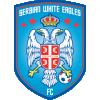 Serbian W. E.