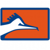 logo คอร์รีคามินอส