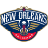 logo นิวออร์ลีนส์ พีลิแกนส์