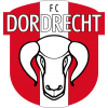 logo ดอร์เดรชท์