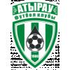 logo Atyrau