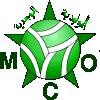 logo มูลูเดีย อุจดา