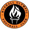 Rushall