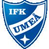 IFK Umea