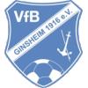 Ginsheim