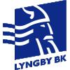 Lyngby (Den)