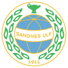 Sandnes (Nor)