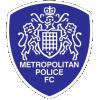 Met. Police