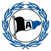 logo อาร์มีเนีย บีเลเฟลด์