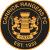 C. Rangers