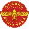 Orebro Syr.