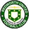 Bedworth