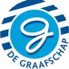 logo เดอ กราฟแช็พ