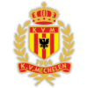 logo เมเชเลน