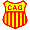 โลโก้ Atlético Grau