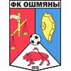 Oshmyany