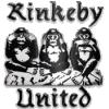 Rinkeby United (Swe)