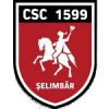 Selimbar