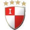 logo ปูซาน