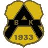 BK Astrio (Swe)