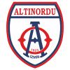 logo อัลตินอร์ดู