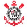 logo คอรินเทียน