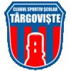 CSS Targoviste W