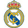 logo เรอัลมาดริด U19